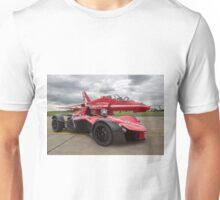 Red Arrows BAC Mono Unisex T-Shirt
