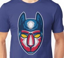 K9 Patriot Unisex T-Shirt