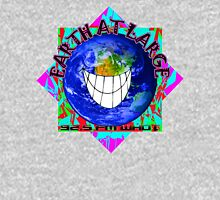 Earth At Large 92.5 WHOT T-Shirt Unisex T-Shirt