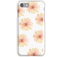 Daisies Case iPhone Case/Skin