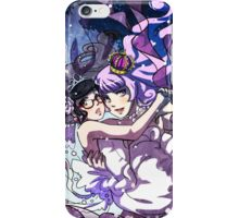 Kuragehime - Princess Charming iPhone Case/Skin