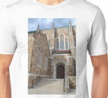 Divine Greeting Unisex T-Shirt