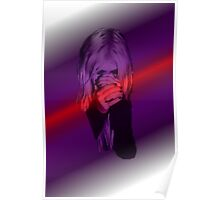Taylor Momsen - The Pretty Reckless Poster