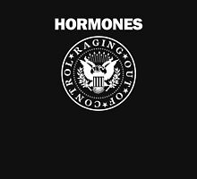 Raging Hormones T-Shirt
