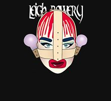 leigh bowery Unisex T-Shirt