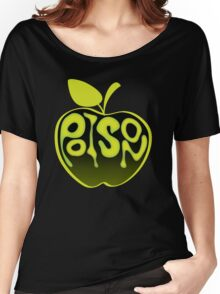 Poison Apple Women's Relaxed Fit T-Shirt