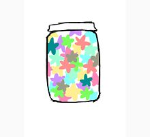 jar it up Unisex T-Shirt