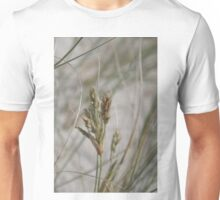 Dune Wheat Unisex T-Shirt