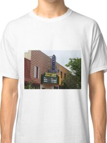 Family Theater Classic T-Shirt