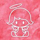 My Little Angel by Yincinerate