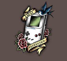 Old School gamer Unisex T-Shirt