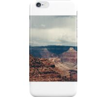 Grand iPhone Case/Skin