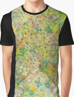 counterspace Graphic T-Shirt