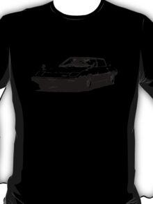 Mazda RX7 Series 1 T-Shirt