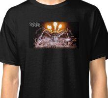 EDM Friendly Classic T-Shirt
