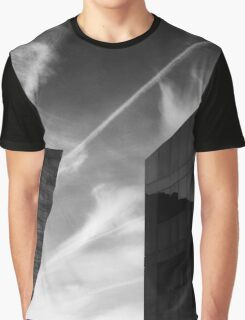 The Space Between Graphic T-Shirt