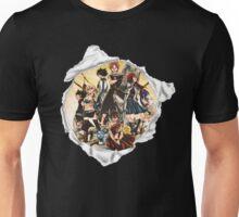 FairyTail Unisex T-Shirt