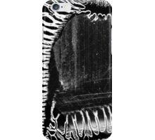 Pan Phenomena iPhone Case/Skin
