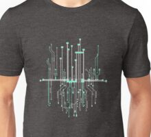 Connections Unisex T-Shirt