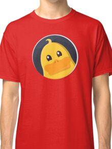 Happy Duck Classic T-Shirt