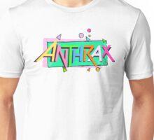 Beachthrax! Unisex T-Shirt