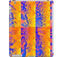 Psychedelic Dream  iPad Case/Skin