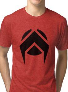 CORE Empire - Total Annihilation Tri-blend T-Shirt