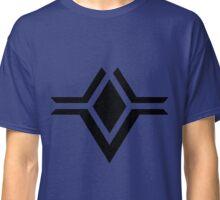 ARM Rebellion - Total Annihilation Classic T-Shirt