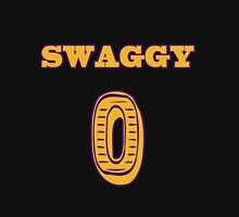 Swaggy 0 I'm so Fancy! Unisex T-Shirt