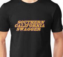 So Cal Swagger I'm so Fancy Unisex T-Shirt