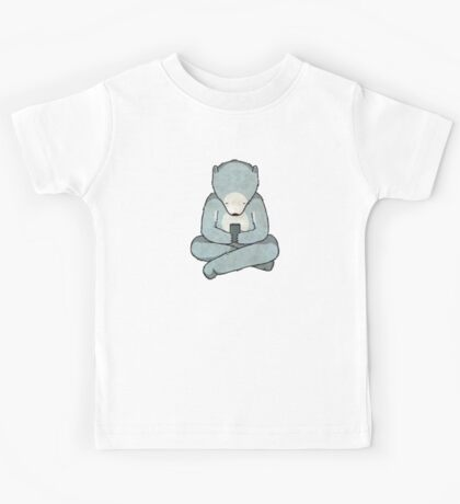 Midnite Kids Clothes
