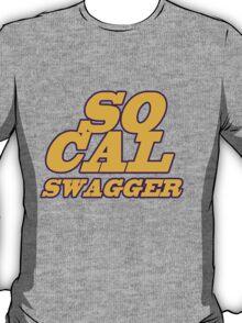 SO CAL SWAGGER I'M SO DANG FANCY T-Shirt