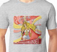 Eternian Blonde Unisex T-Shirt