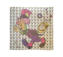 Mad Hatter Scarf
