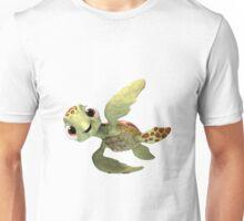 Squirt Unisex T-Shirt