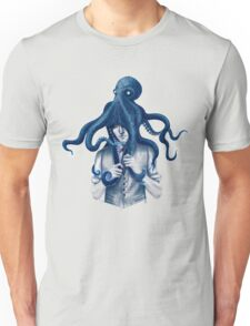 Creature Comforts T-Shirt