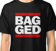Bagged Classic T-Shirt
