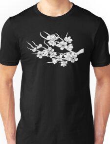 桜 Unisex T-Shirt