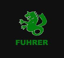 The Fuhrer Unisex T-Shirt