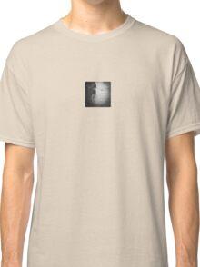 2015 Mar Ligure #05 Classic T-Shirt