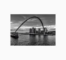 Gateshead Millenium Bridge T-Shirt