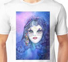 EYE-RIS Unisex T-Shirt