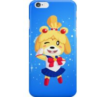 Sailor Bell iPhone Case/Skin