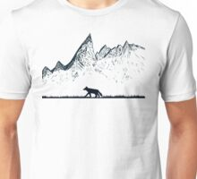1.59 Unisex T-Shirt