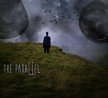 The Parallel - Official Image by TheParallel