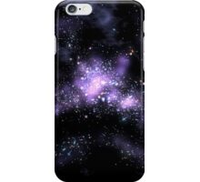 Universal iPhone Case/Skin