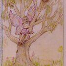 Loma Fairie by MardiGCalero