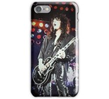 Tommy From Cinderella  iPhone Case/Skin