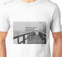 Lord Good Nahum 1 Unisex T-Shirt