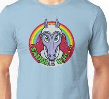Equestronauts T-Shirt